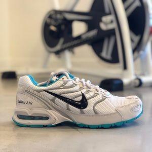 cd681bcf46bd ... Nike Women s Air Max Torch 4 ...